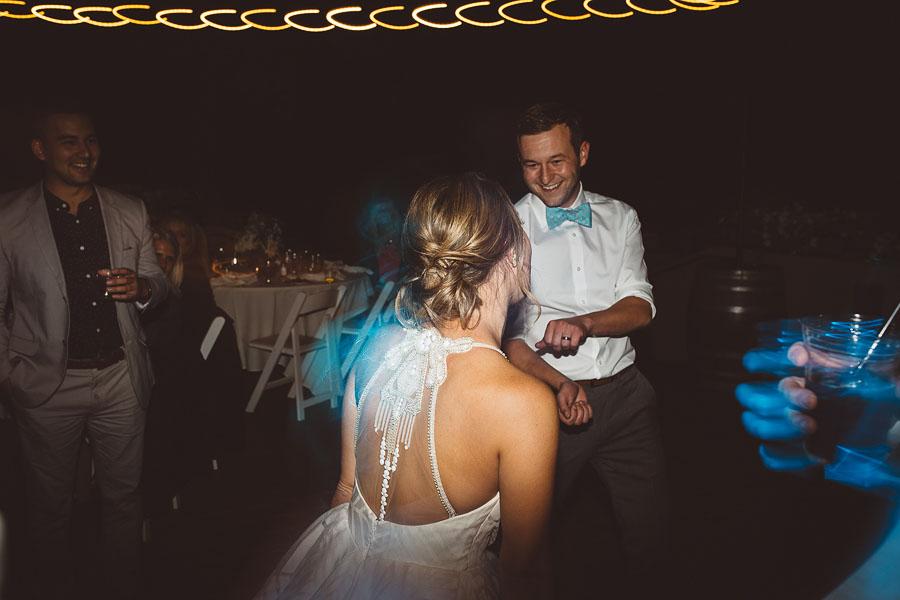 Black-Butte-Ranch-Wedding-Photos-181.jpg