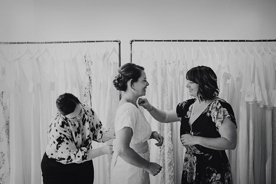 Portland-Rose-Garden-Wedding-18.jpg