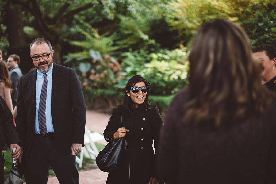 Portland-Rose-Garden-Wedding-23.jpg