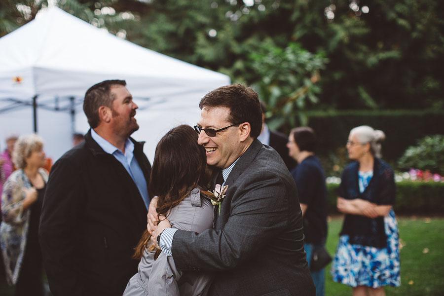 Portland-Rose-Garden-Wedding-25.jpg