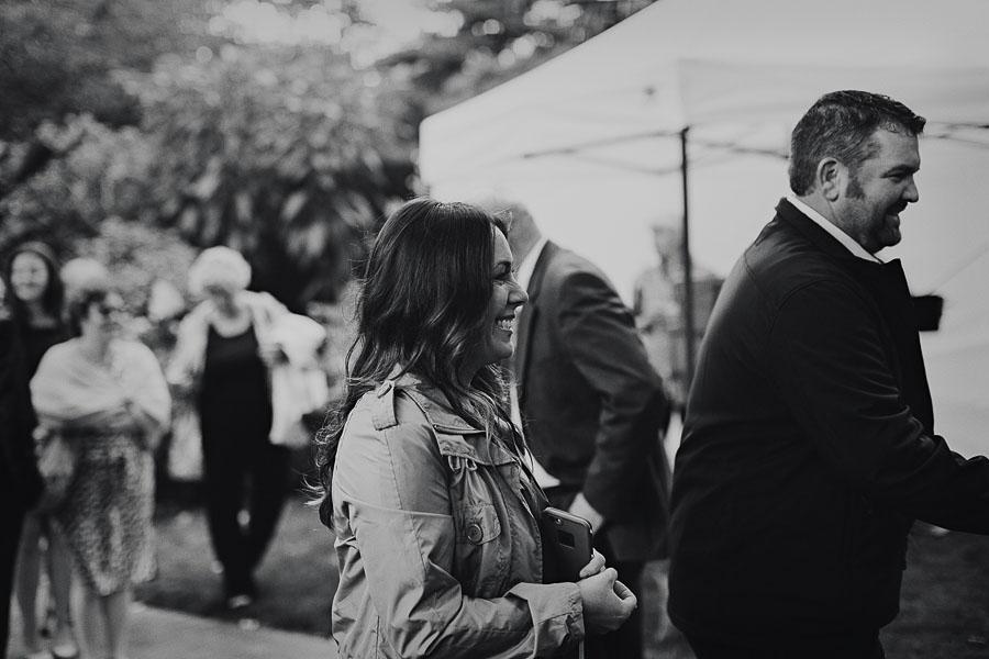 Portland-Rose-Garden-Wedding-26.jpg
