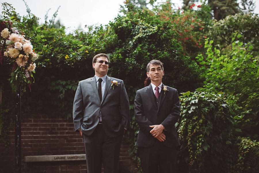 Portland-Rose-Garden-Wedding-27.jpg