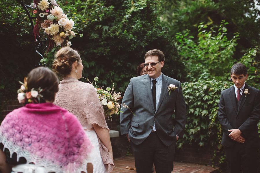 Portland-Rose-Garden-Wedding-29.jpg