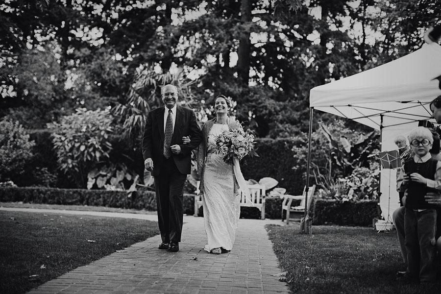 Portland-Rose-Garden-Wedding-28.jpg