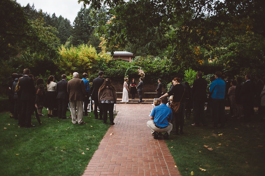 Portland-Rose-Garden-Wedding-31.jpg