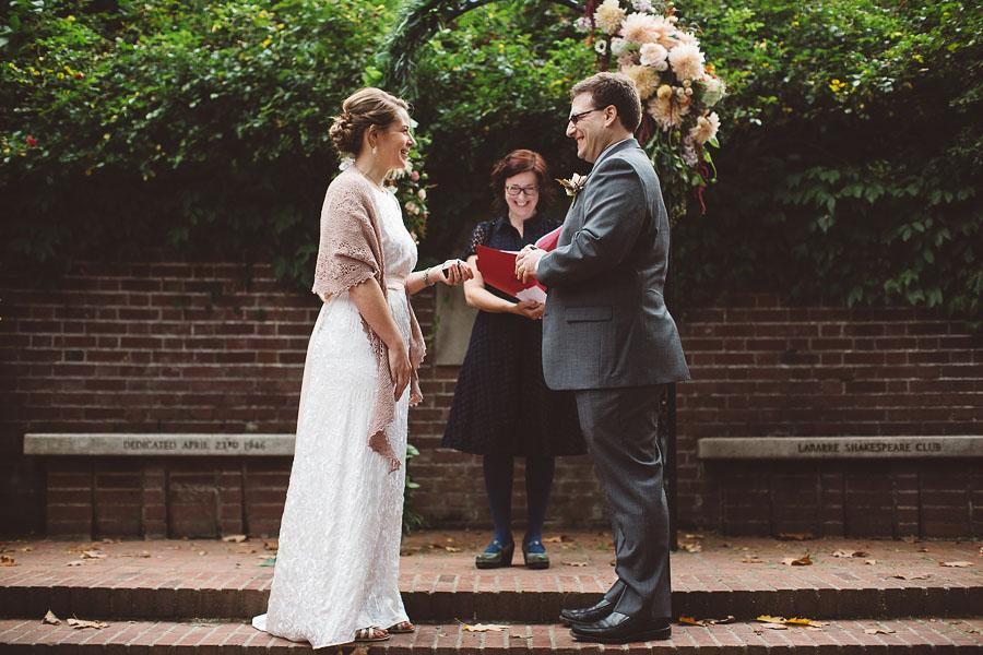 Portland-Rose-Garden-Wedding-33.jpg