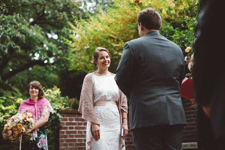 Portland-Rose-Garden-Wedding-35.jpg