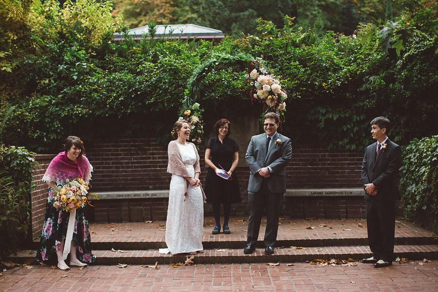 Portland-Rose-Garden-Wedding-36.jpg