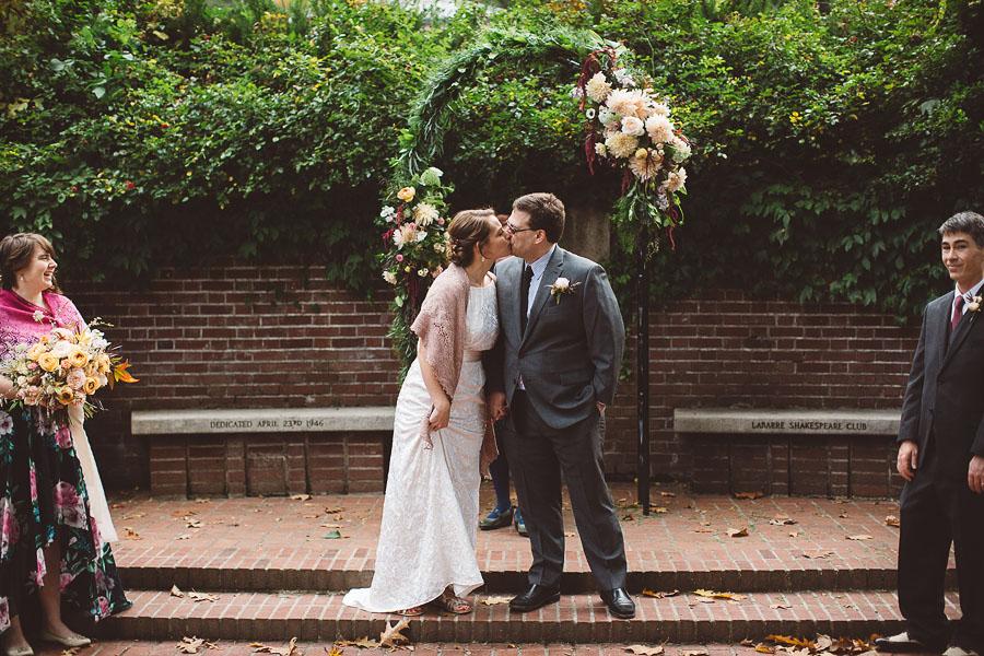 Portland-Rose-Garden-Wedding-40.jpg