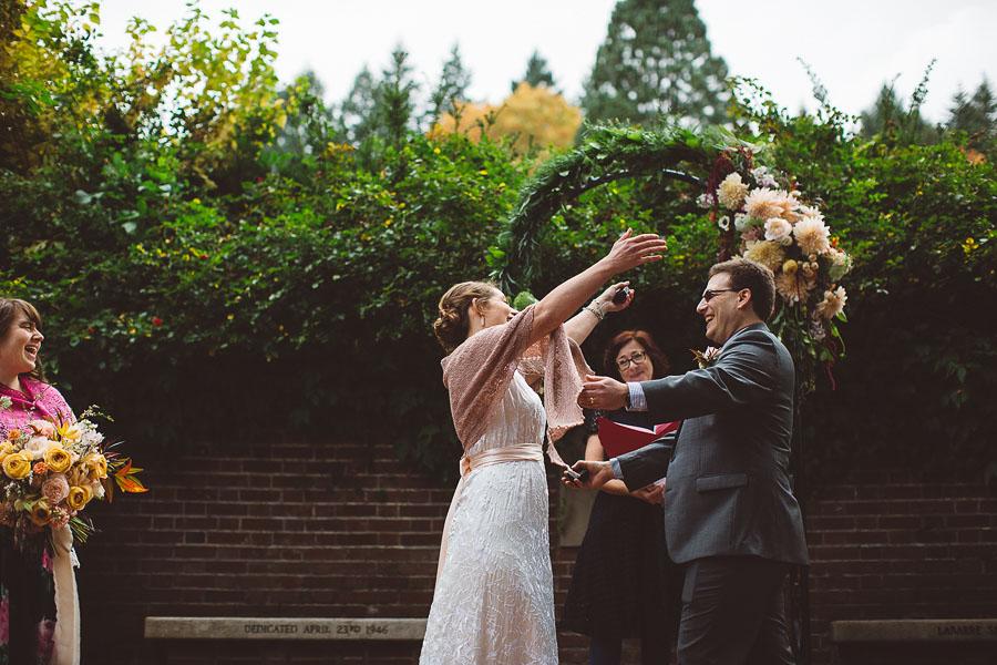 Portland-Rose-Garden-Wedding-39.jpg