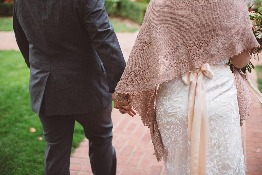 Portland-Rose-Garden-Wedding-42.jpg