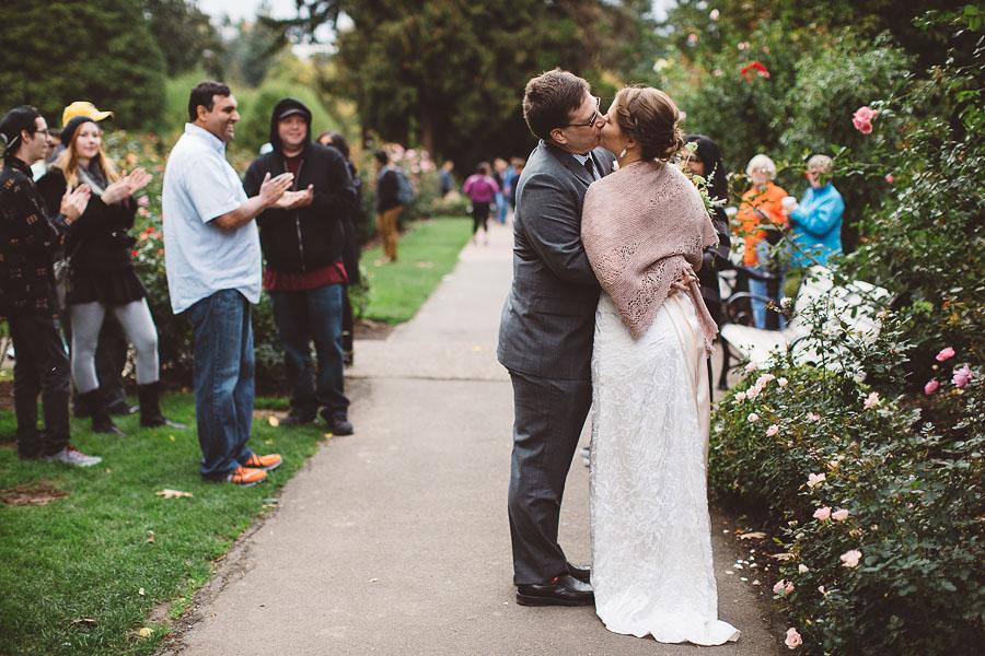 Portland-Rose-Garden-Wedding-43.jpg