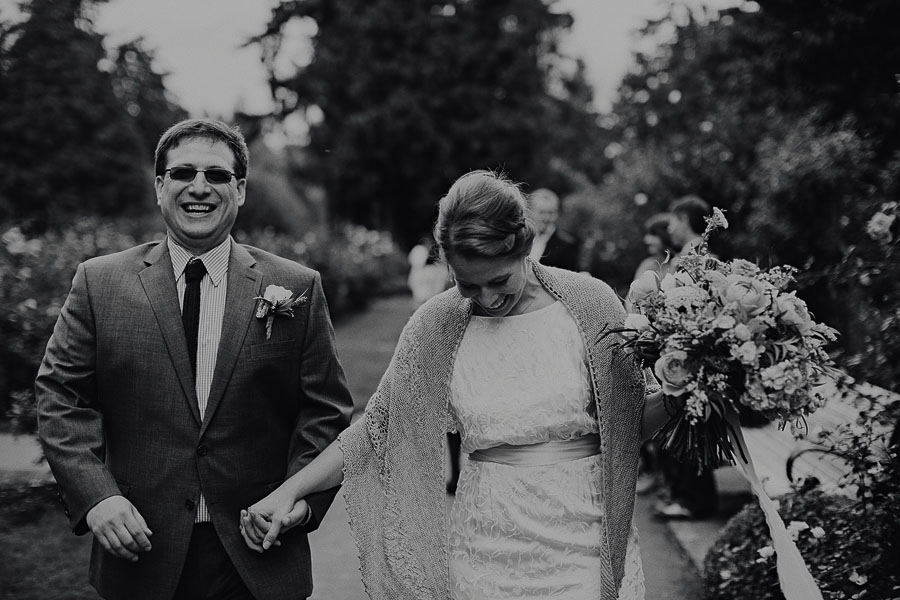 Portland-Rose-Garden-Wedding-45.jpg