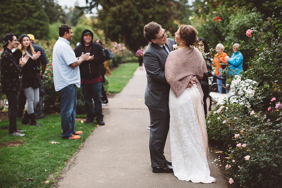 Portland-Rose-Garden-Wedding-44.jpg
