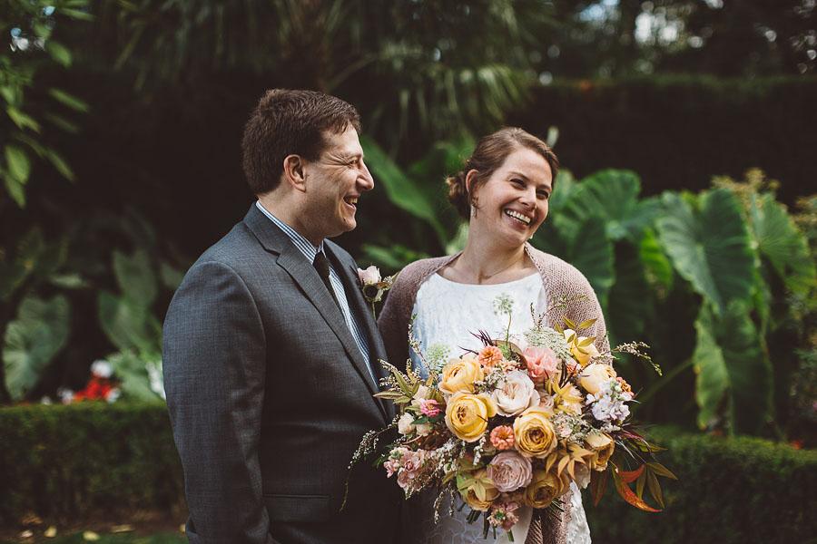 Portland-Rose-Garden-Wedding-47.jpg