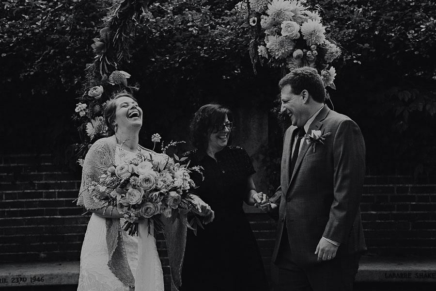 Portland-Rose-Garden-Wedding-50.jpg