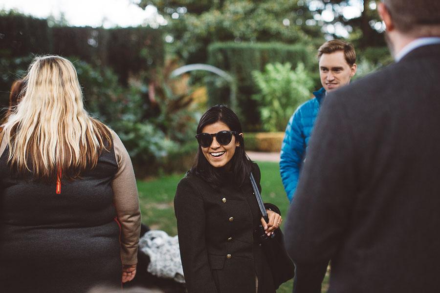 Portland-Rose-Garden-Wedding-49.jpg