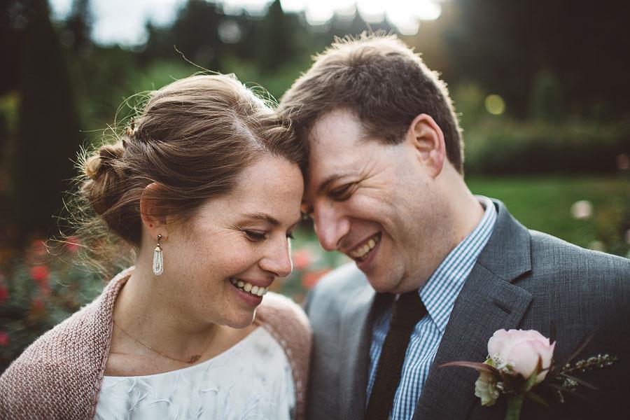 Portland-Rose-Garden-Wedding-53.jpg