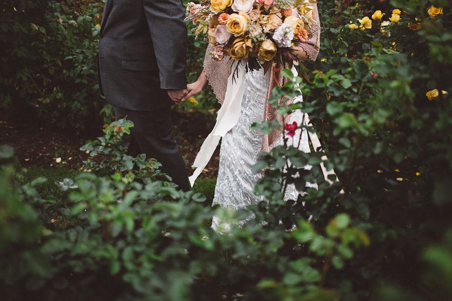 Portland-Rose-Garden-Wedding-54.jpg