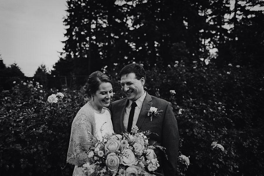 Portland-Rose-Garden-Wedding-55.jpg