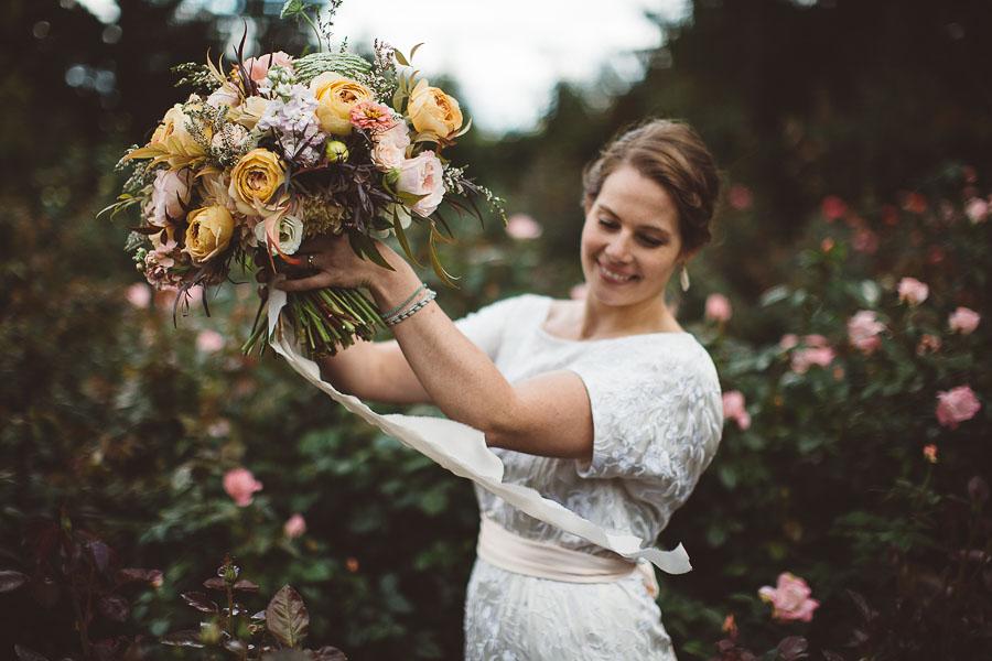 Portland-Rose-Garden-Wedding-56.jpg