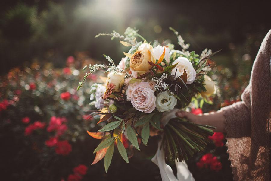 Portland-Rose-Garden-Wedding-58.jpg