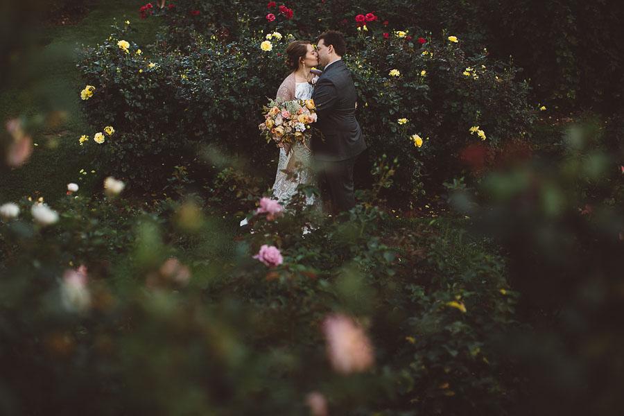 Portland-Rose-Garden-Wedding-57.jpg
