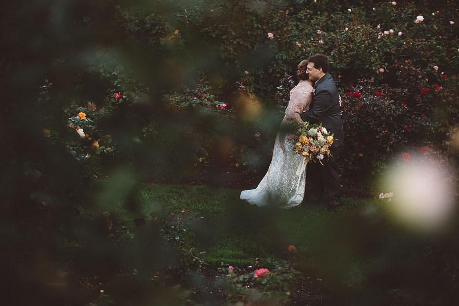 Portland-Rose-Garden-Wedding-59.jpg