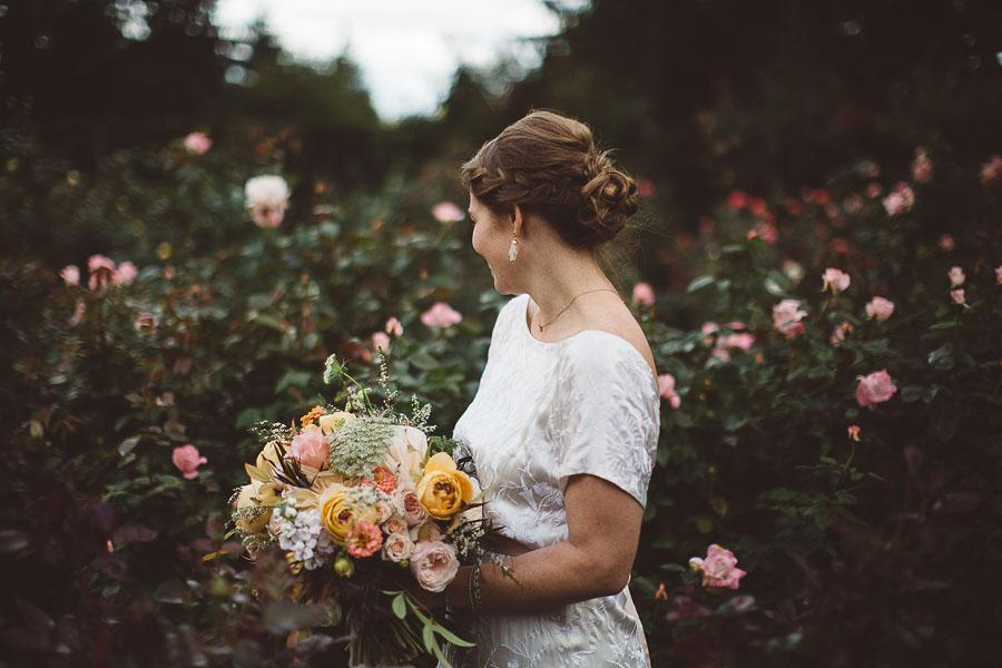 Portland-Rose-Garden-Wedding-60.jpg