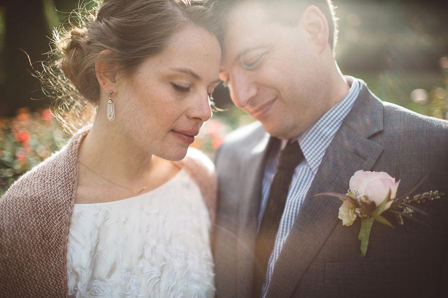 Portland-Rose-Garden-Wedding-61.jpg