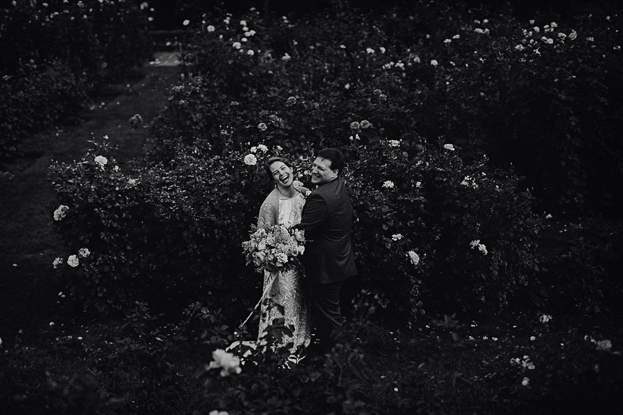 Portland-Rose-Garden-Wedding-63.jpg