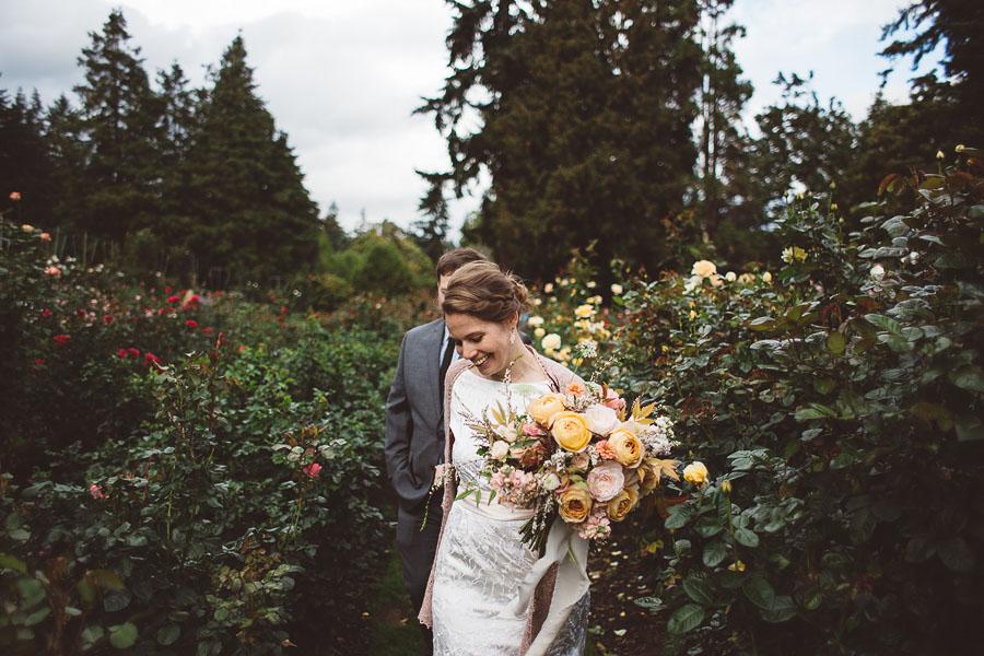Portland-Rose-Garden-Wedding-62.jpg