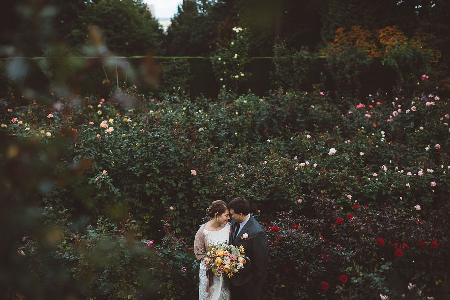 Portland-Rose-Garden-Wedding-65.jpg