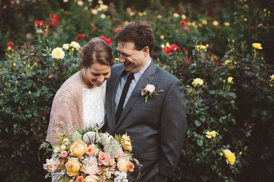 Portland-Rose-Garden-Wedding-64.jpg
