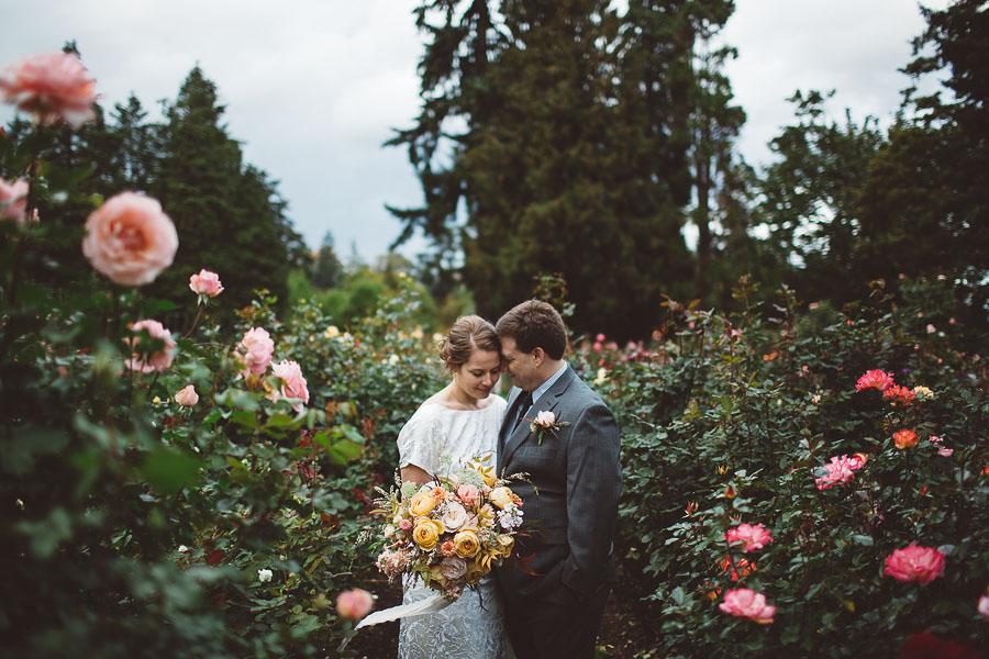 Portland-Rose-Garden-Wedding-67.jpg