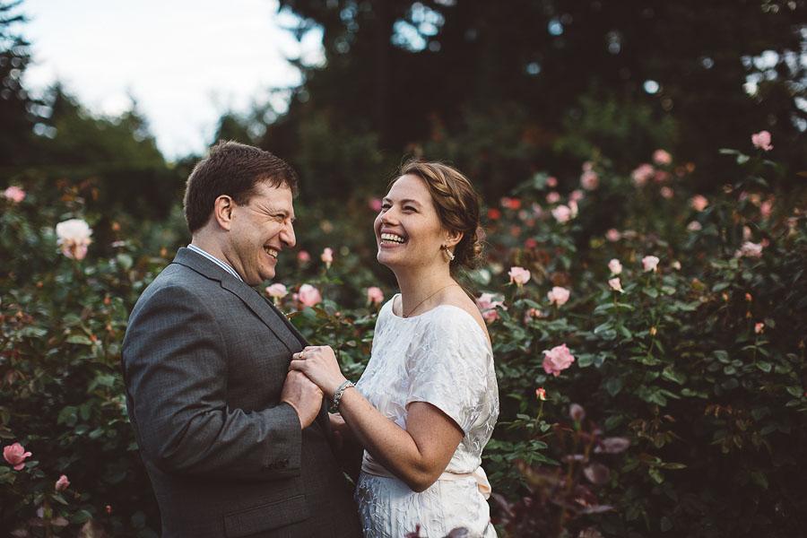 Portland-Rose-Garden-Wedding-66.jpg
