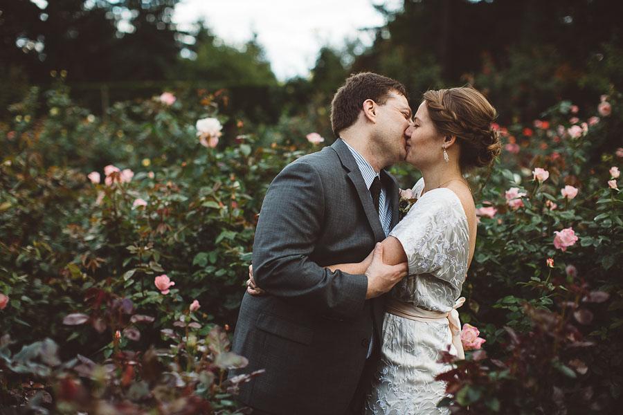 Portland-Rose-Garden-Wedding-69.jpg