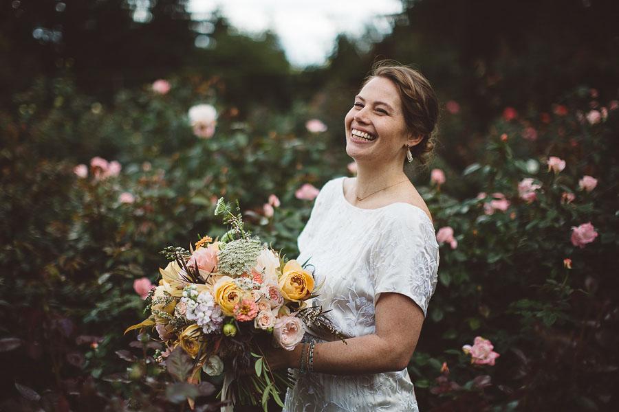 Portland-Rose-Garden-Wedding-68.jpg