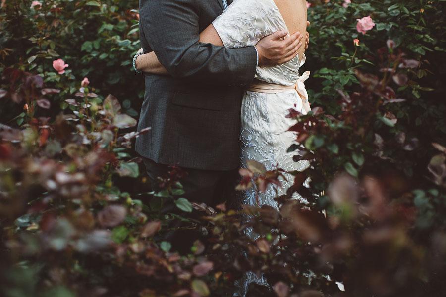 Portland-Rose-Garden-Wedding-71.jpg