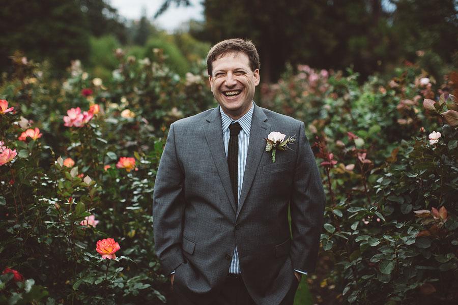 Portland-Rose-Garden-Wedding-70.jpg