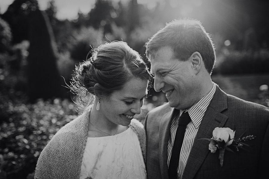Portland-Rose-Garden-Wedding-73.jpg