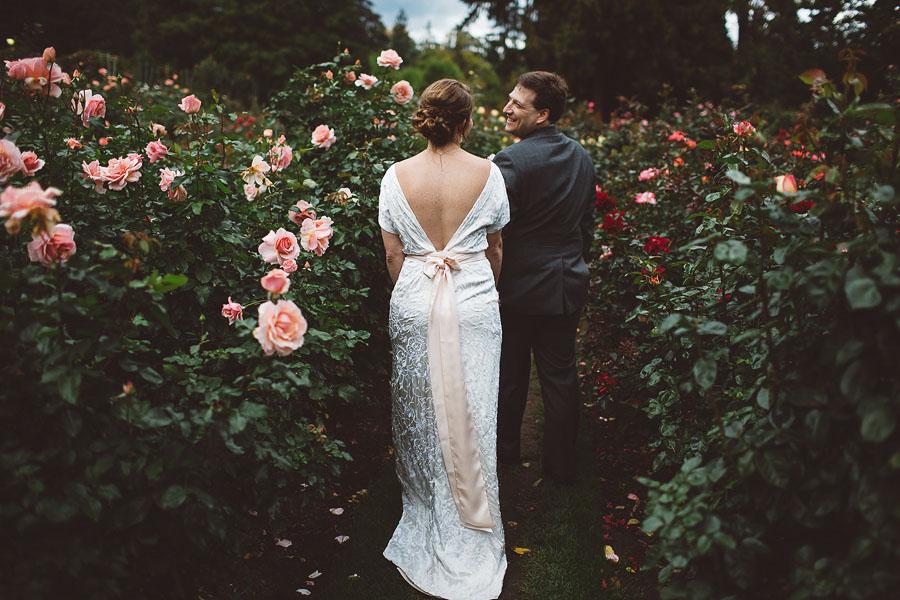 Portland-Rose-Garden-Wedding-72.jpg