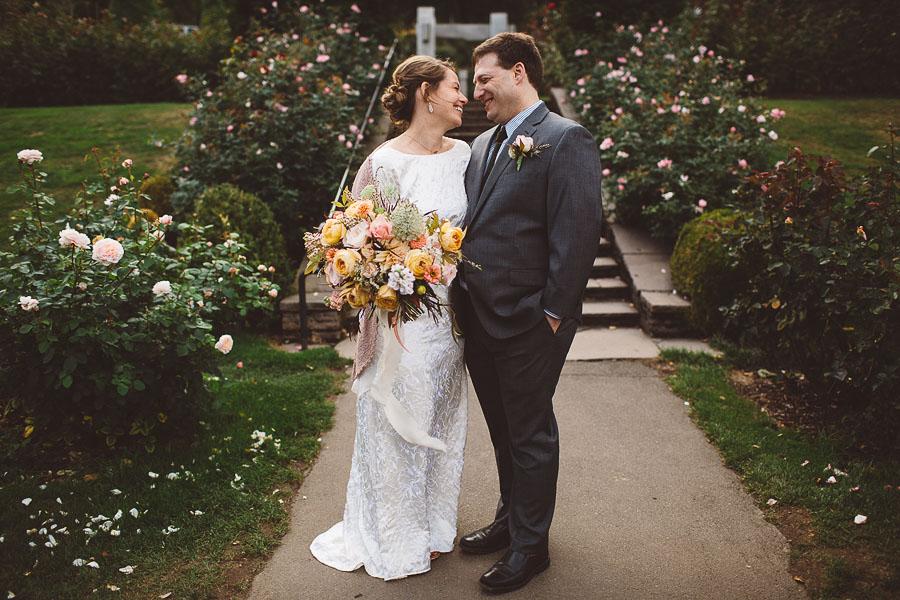 Portland-Rose-Garden-Wedding-75.jpg