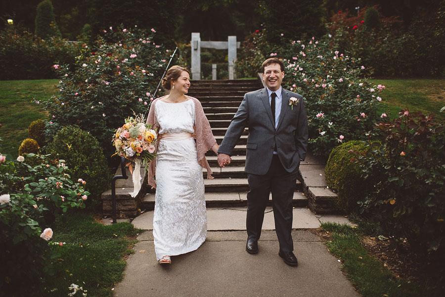 Portland-Rose-Garden-Wedding-76.jpg
