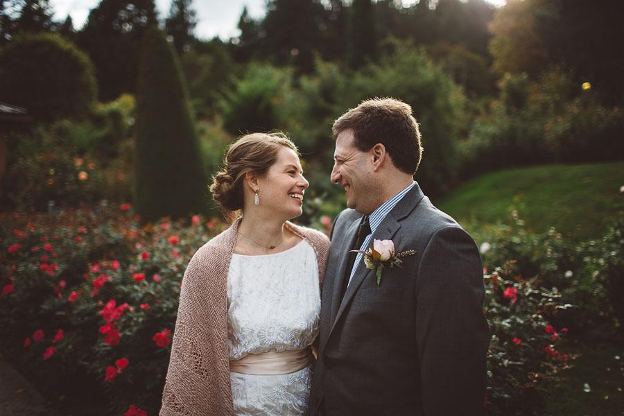 Portland-Rose-Garden-Wedding-78.jpg