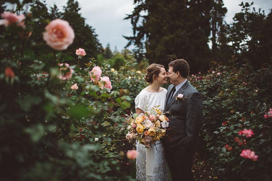Portland-Rose-Garden-Wedding-77.jpg