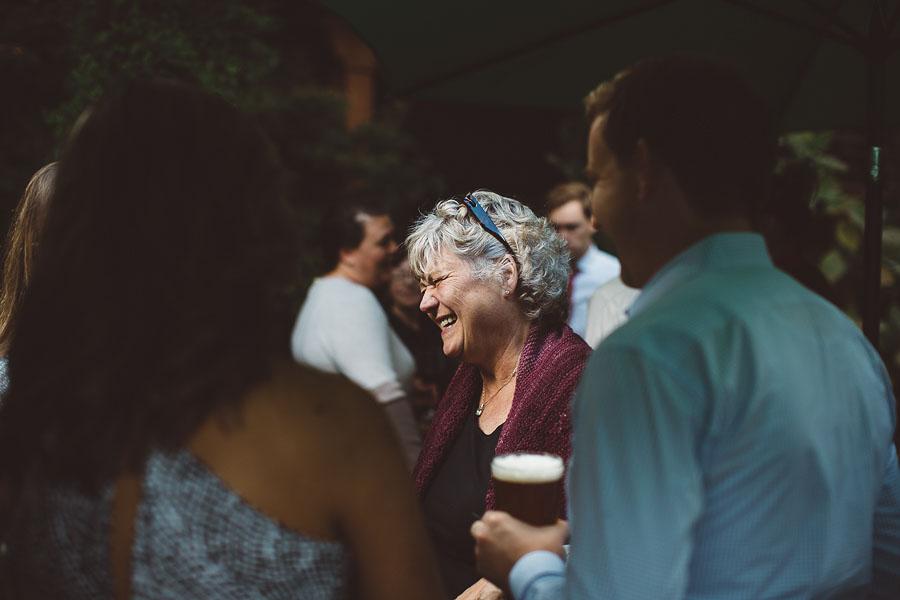 Portland-Rose-Garden-Wedding-84.jpg