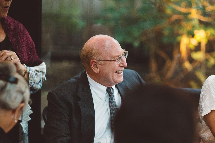 Portland-Rose-Garden-Wedding-91.jpg