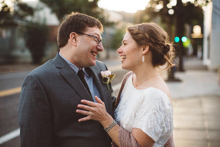 Portland-Rose-Garden-Wedding-100.jpg