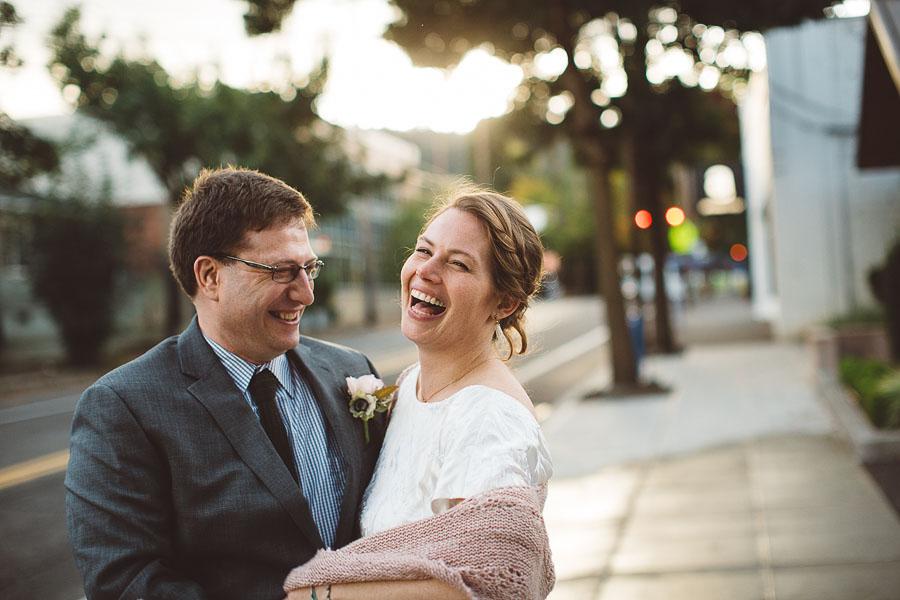 Portland-Rose-Garden-Wedding-104.jpg